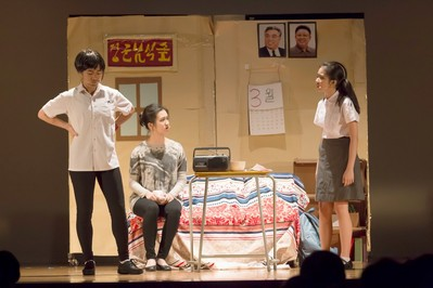Photo : Drama Night (3)